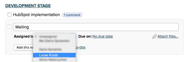 add-a-to-do.png