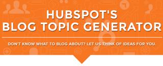 HubSpot's Blog Ideas Generator.png