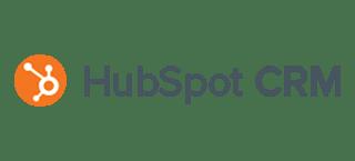 HubSpot-CRM_logo_App_Data_Room.png