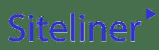 Siteliner.png