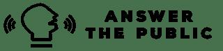 atp-dark-inline-9dc08e1790f7273b9aee6bcfa16580e9dda179dbea01081599f7d9a04f9ab112.png