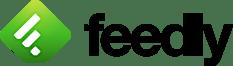 feedly-logo-june-2012-black-color.png