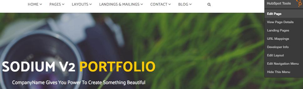 portfolio edit.png
