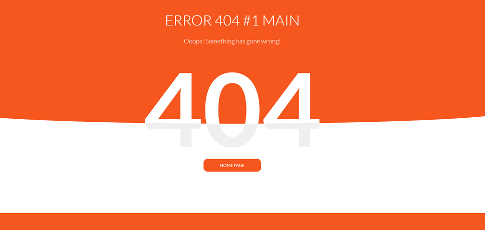 po-error-banner 404.png