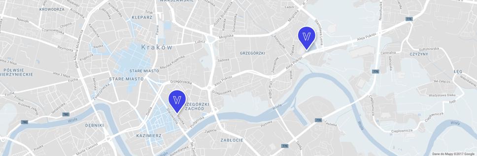 va-maplocation.png