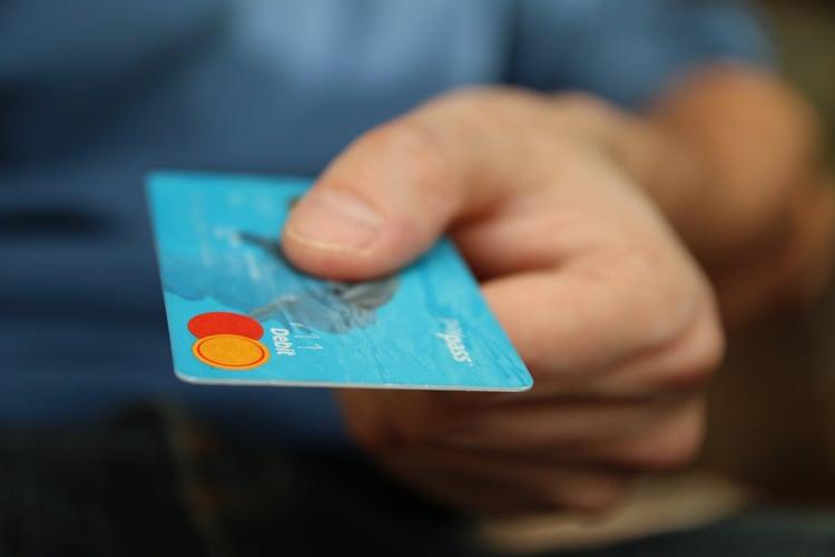 3 elementy które pomogą stworzyć irozwijać biznes e-commerce