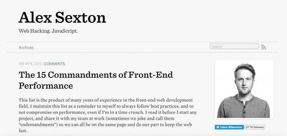 AlexSextonBlog.png