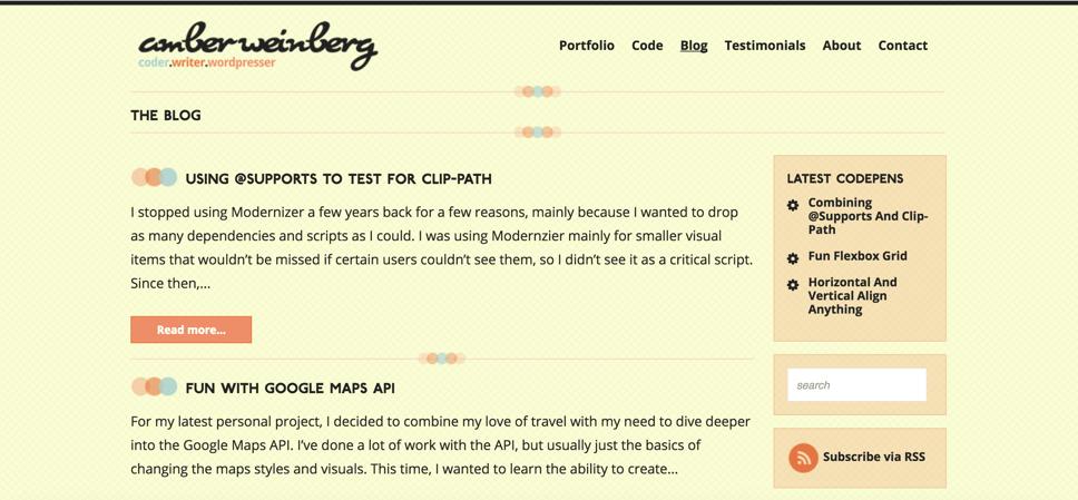 AmberWeinbergBlog.png
