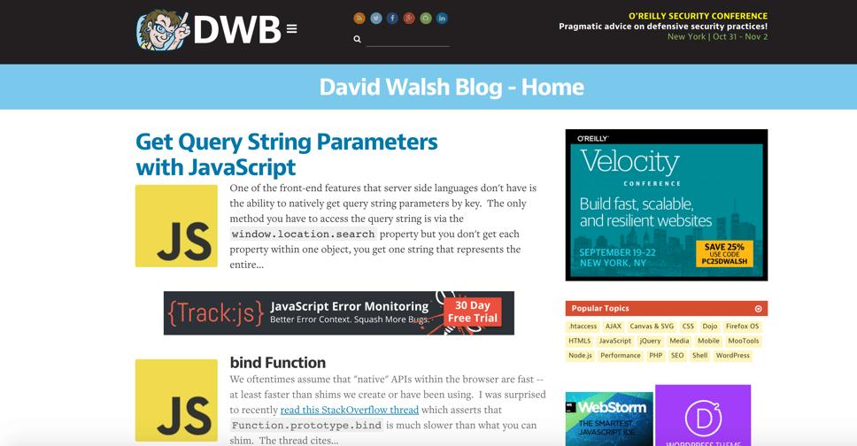 DawidWalshBlog.png