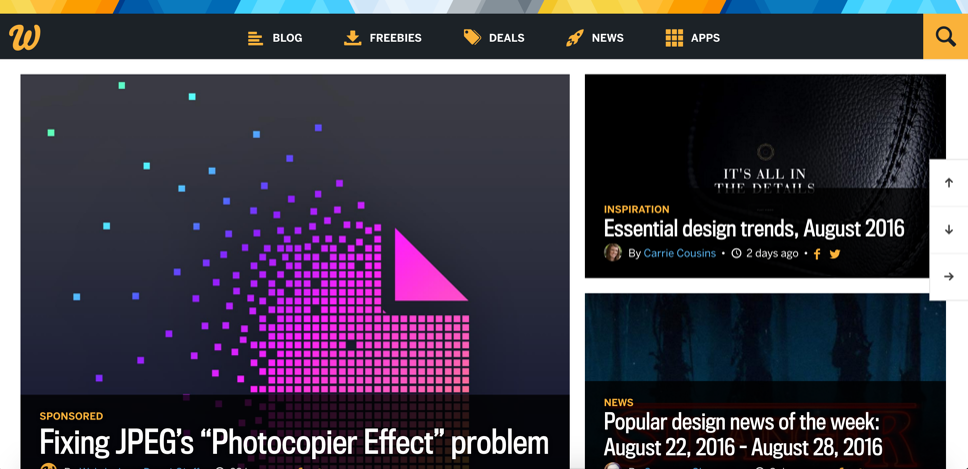 Webdesignerdepot.png