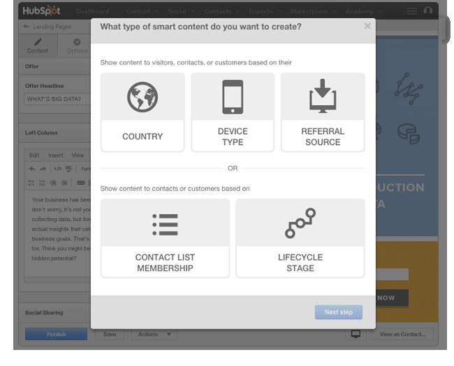 HubSpot-COS-Smart-Form.png