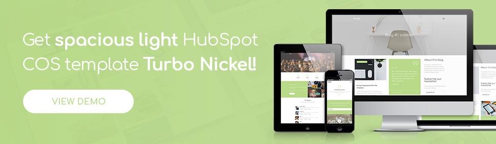 nickel-cta-green.jpg