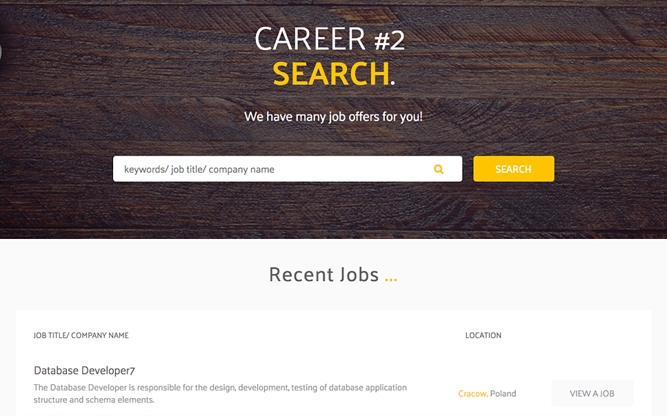 Header with search for Careers22.png