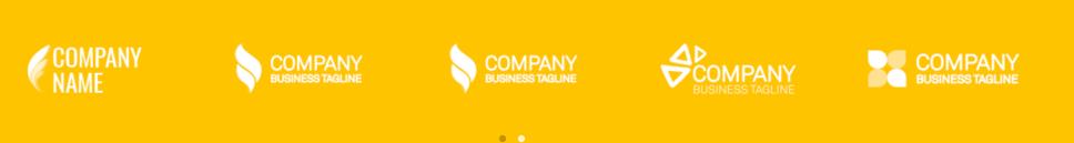 Sodium v2 - Brands Slide.png