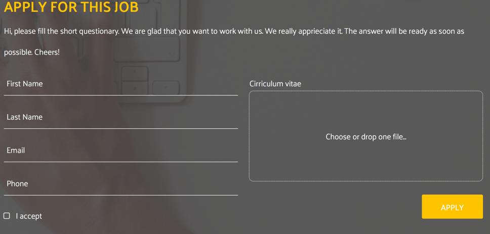 Sodium v2 Careers Form.png
