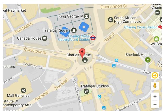 Sodium v2 Google Map.png