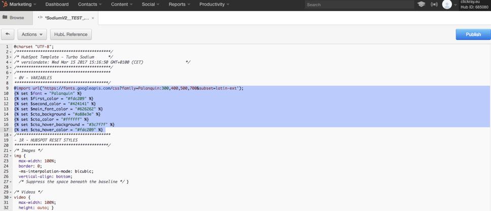 Zrzut ekranu 2017-04-12 o 15.46.19.png