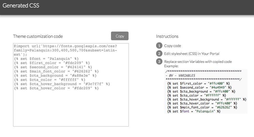 generate code.png