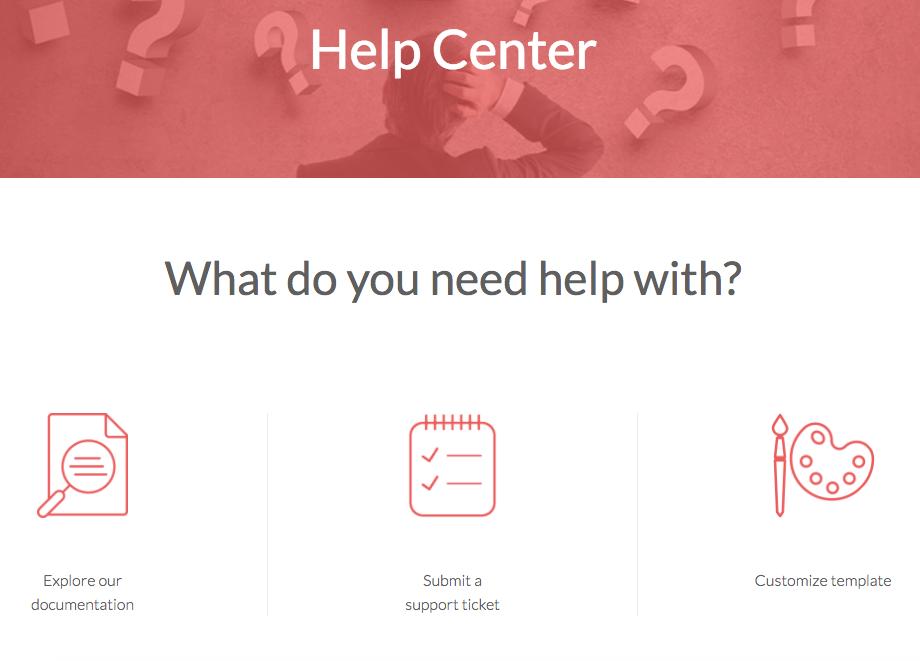 help center.png