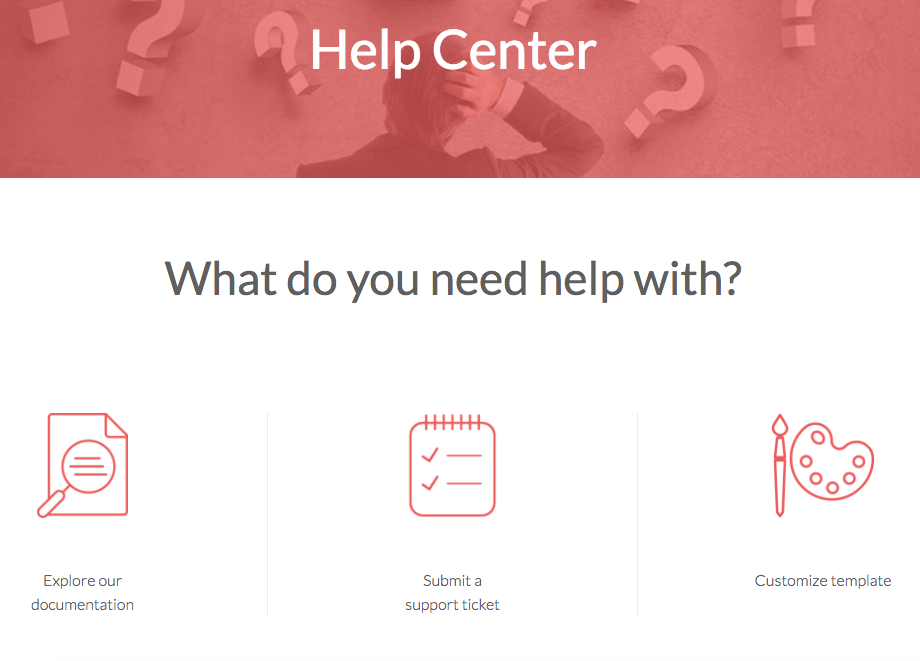 help center.png