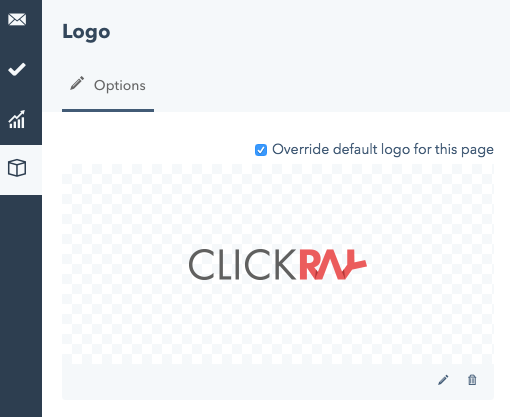 logo email changing.png