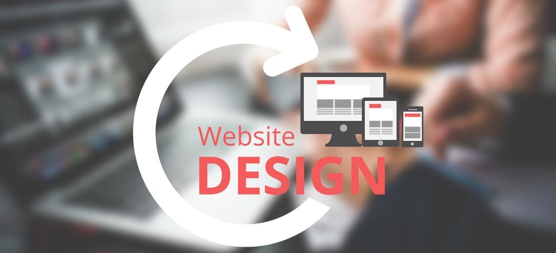 websitedesign2