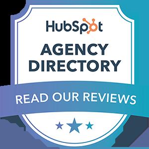 hubspot agency directory